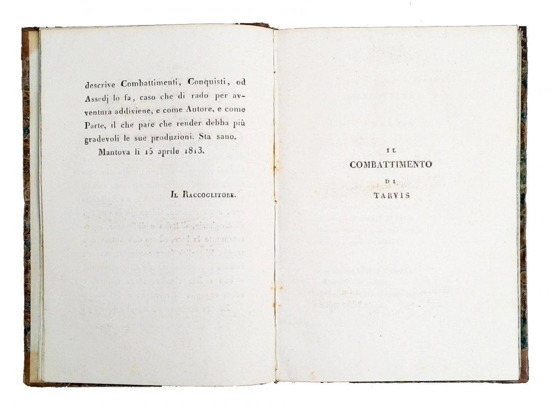 [Poetry] Ceroni, Poesie, 1813 - 3