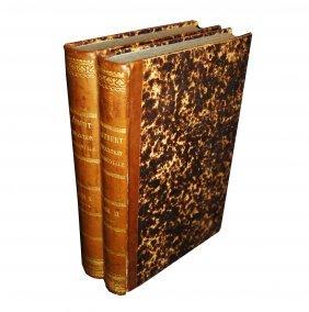 [novels] Flaubert, L'education Sentimental, 1870