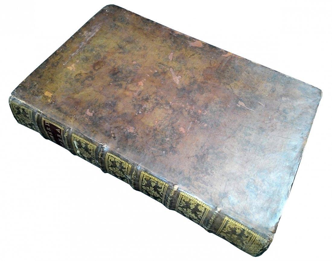 [Poetry, Greek Literature] Homer, 1606 - 2