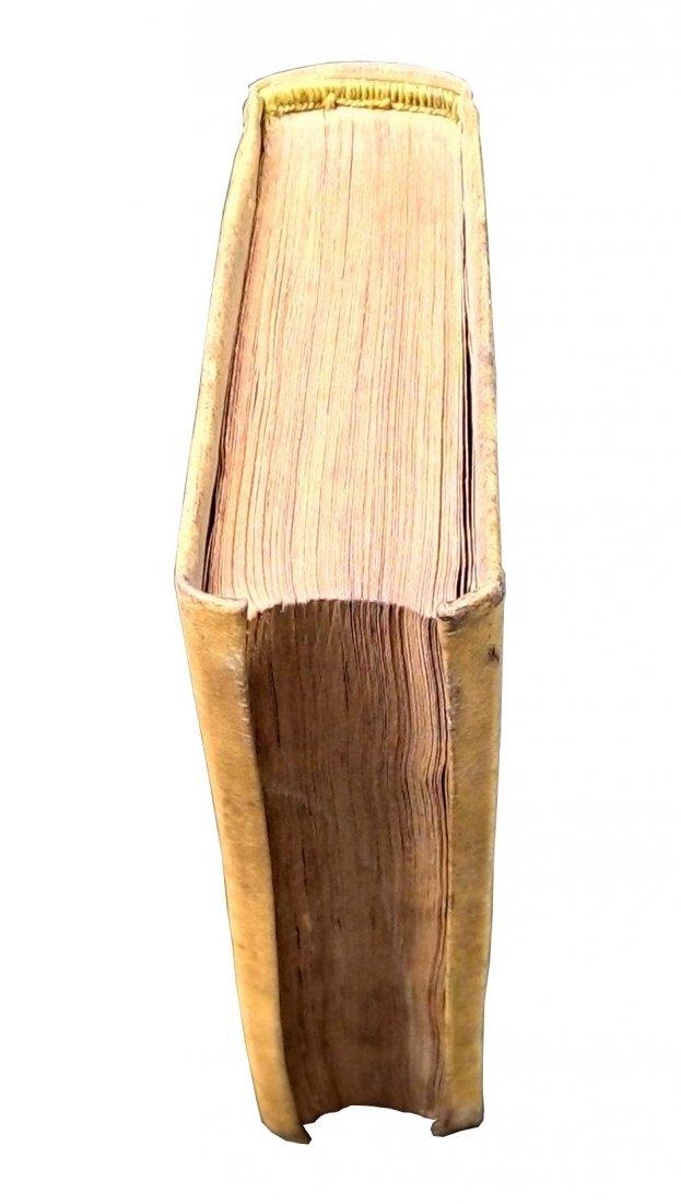 [Roman History, Politics, Elzevier] Lentulus, 1645 - 2