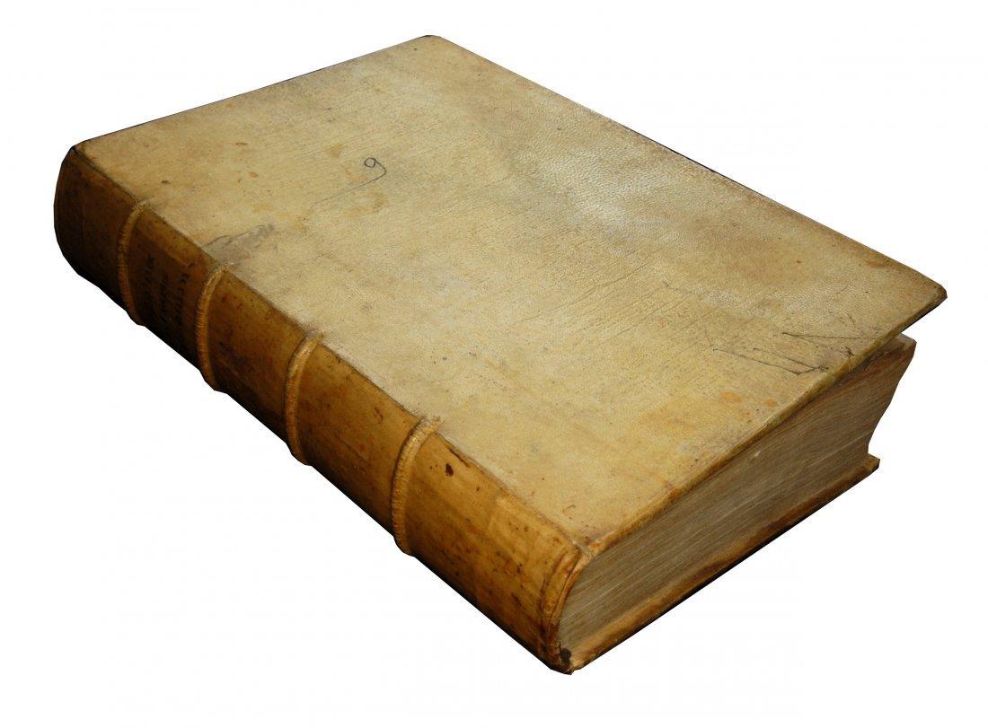 [Dictionaries] Nizzoli, Thesaurus Ciceronianus, 1606 - 6