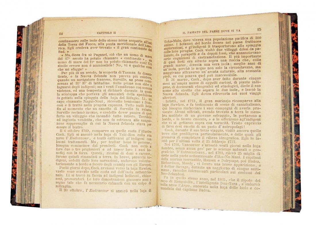 [Novels] Verne, 1872-73, 3 wks - 4