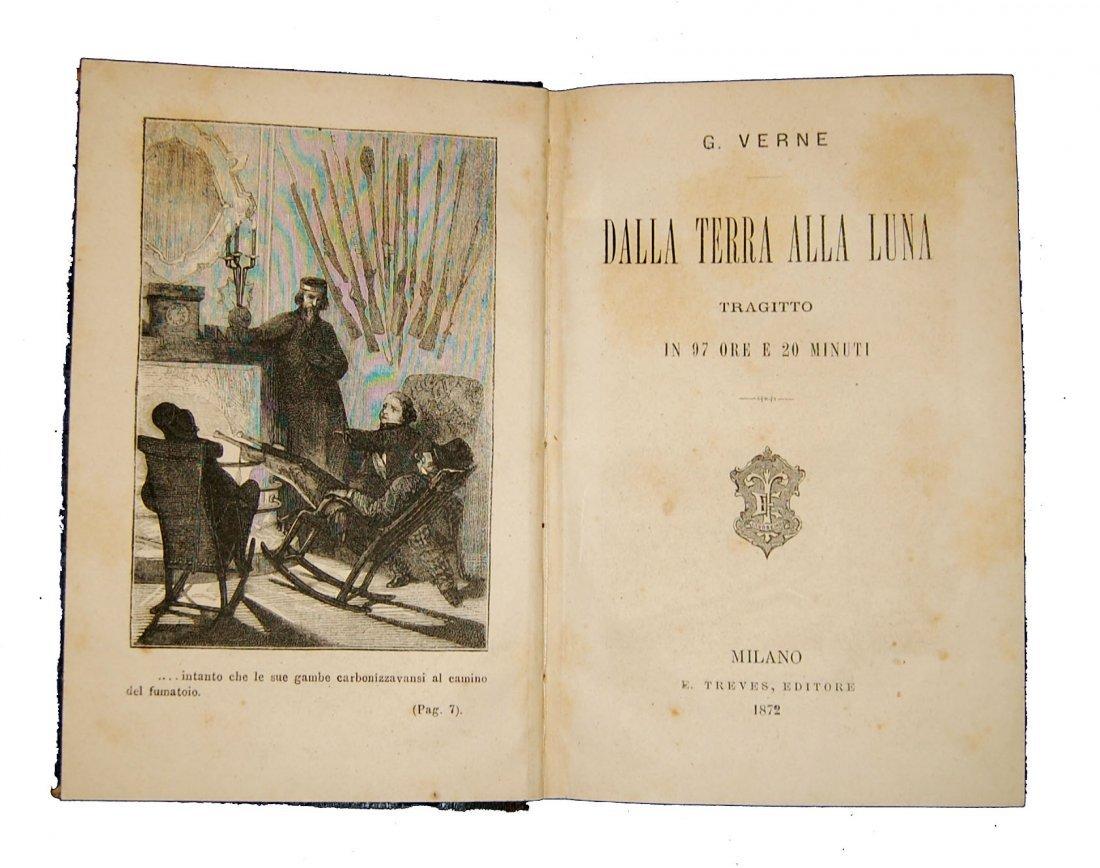 [Novels] Verne, 1872-73, 3 wks - 5