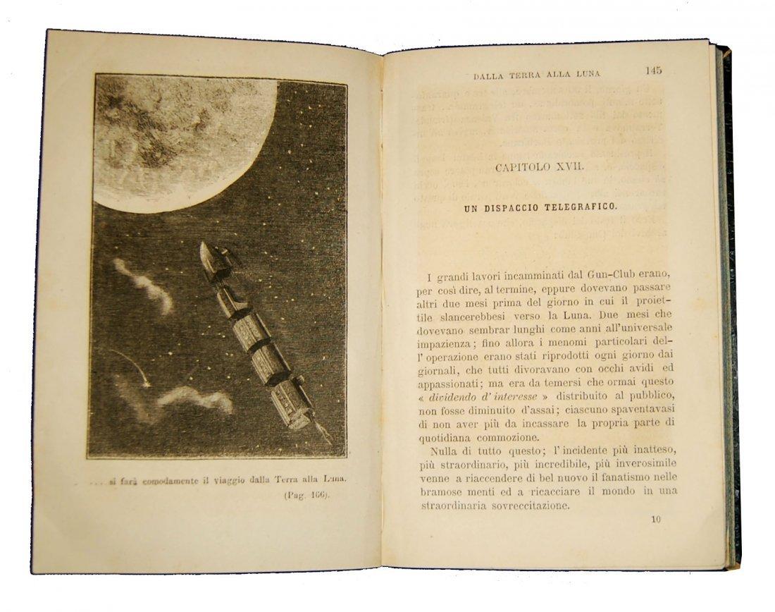 [Novels] Verne, 1872-73, 3 wks - 6