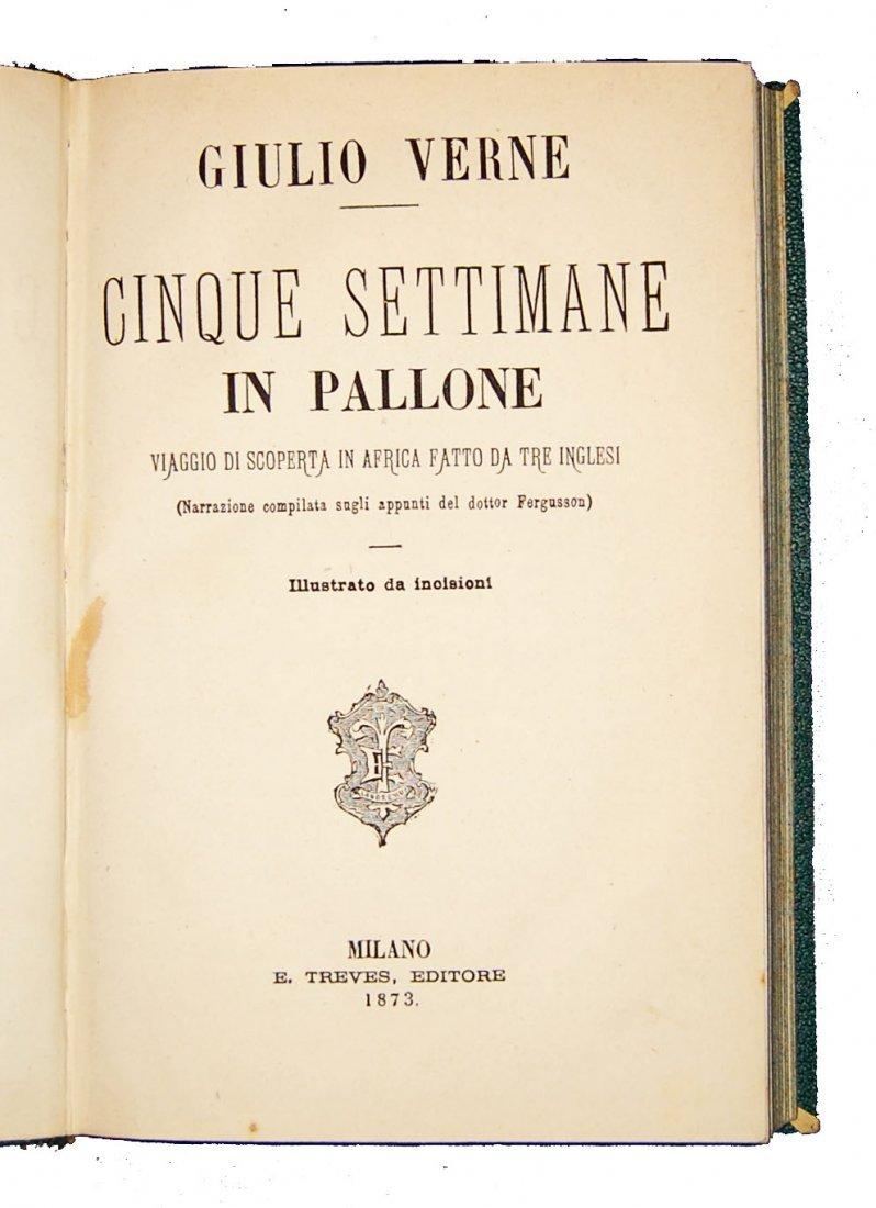 [Novels] Verne, 1872-73, 3 wks - 7