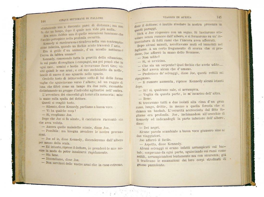 [Novels] Verne, 1872-73, 3 wks - 8