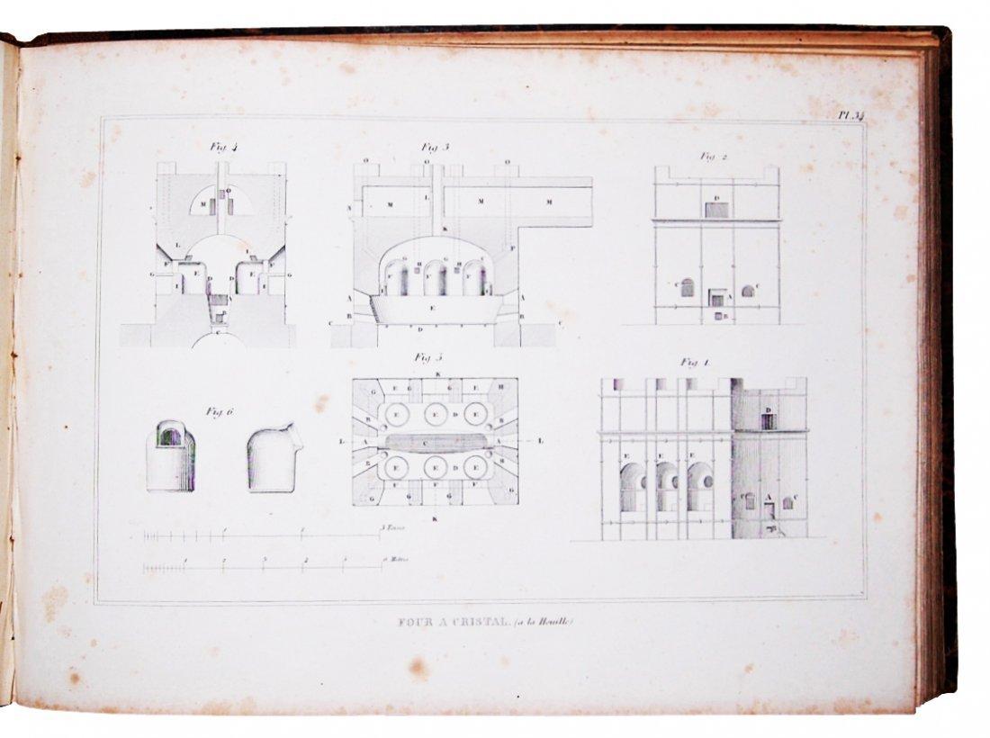 [Chemistry] Dumas, 1847-1848, 2 vol. - 5