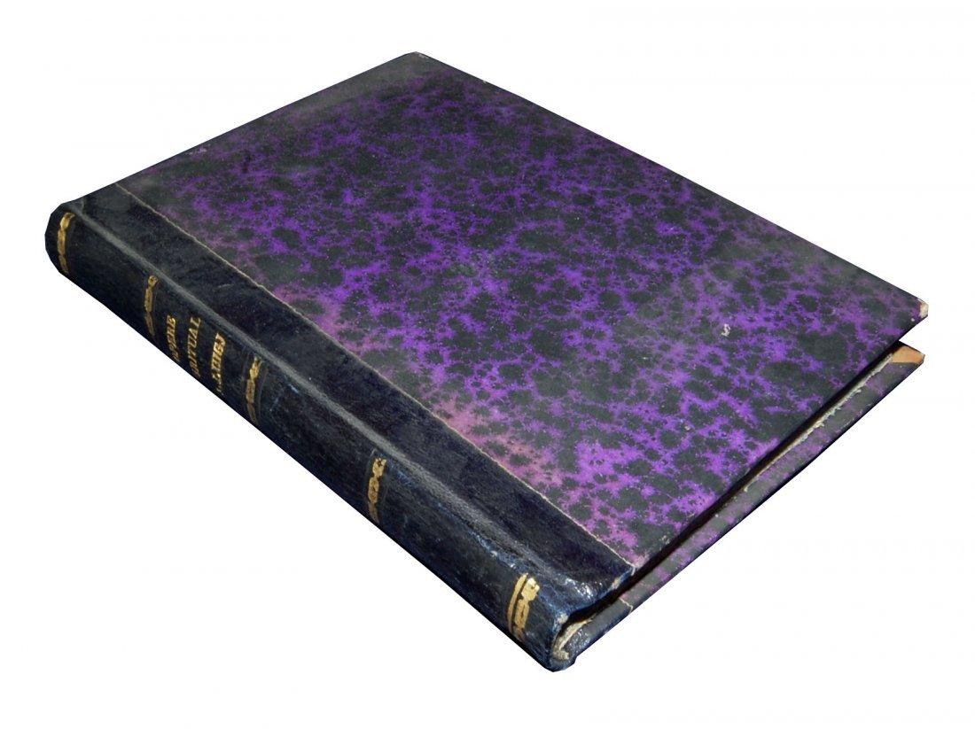 [Saint's Works, St. Aloysius Gonzaga] Opere spirituali