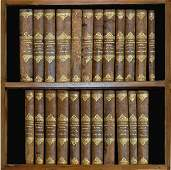 Church Fathers Chrysostom Collected Works 23 vols