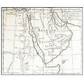 [World History & Geography] Pluche, 1772
