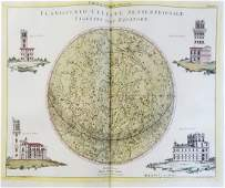 [Atlas of the world] Zatta, Atlante Novissimo, 1775-85