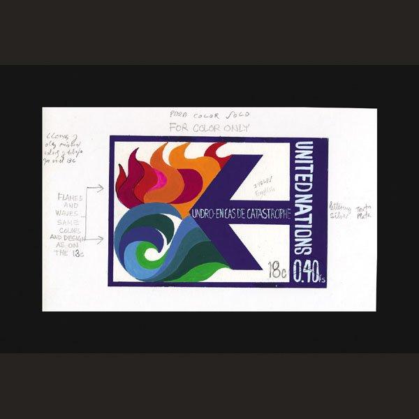 2440: UN Printer's `Color Model' - Gidon Sagi