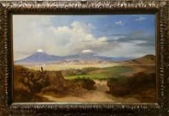 Jos Mara VELASCO 18401912