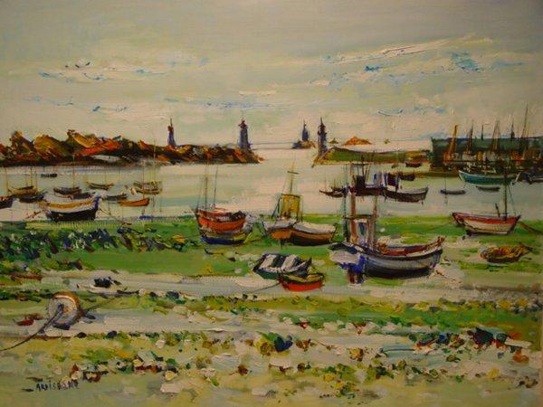 2401: Yolande Ardissone