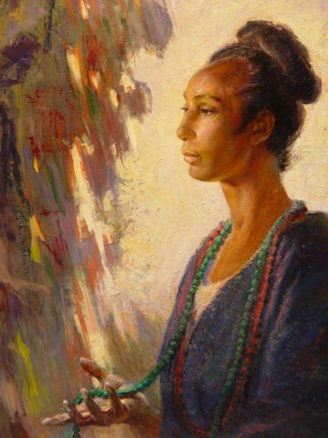 359: American Listed Deceased Artist