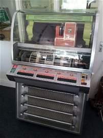 Seeburg VL200