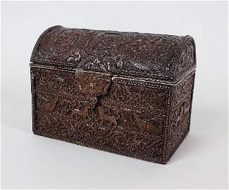 Fine Furniture, Euopean Ceramics & Works of Art