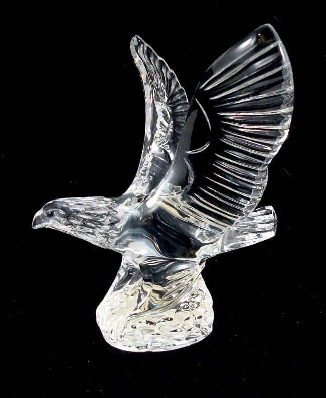 WATERFORD EAGLE