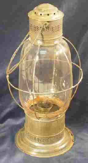 S Sargent skaters lantern