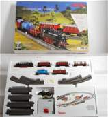 928 Marklin HO 25936 train set