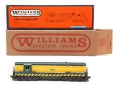 679: Williams C&NW FM Trainmaster Diesel MINT OB