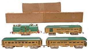 850: AF Legionnaire Set 1468 4637 4380 4381 4382 LN