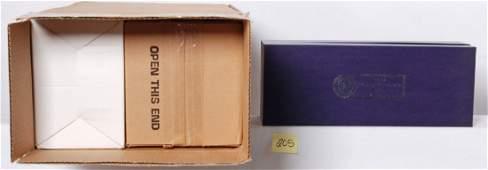 Lionel 18314 PRR 2332 GG-1 5-Gold Stripe