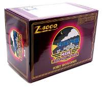 1080 MTH Z 4000 Transformer MINT Boxed