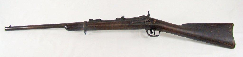 1064: 1873 Springfield Carbine