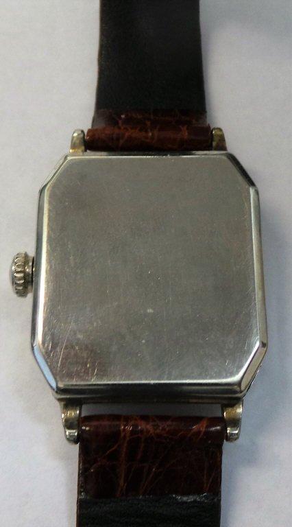 Illinois Mechanical Wrist Watch - 2