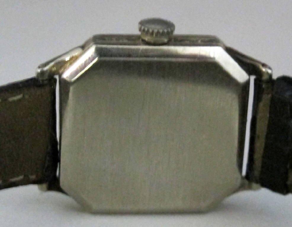 Waltham Mechanical Wrist Watch 15J - 2