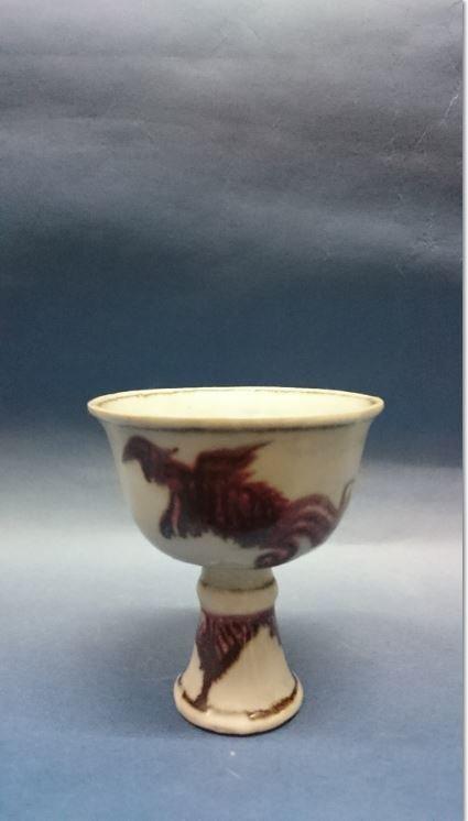 A Stem-Cup