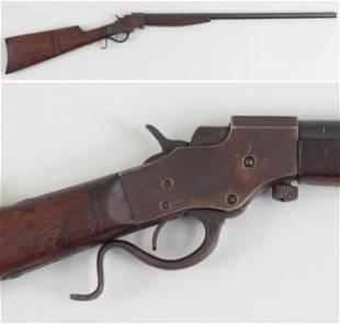 J. Stevens Favorite Model 1915