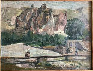 Simonyan Koryun Stepanovich (Armenian, 1912 - 1943)