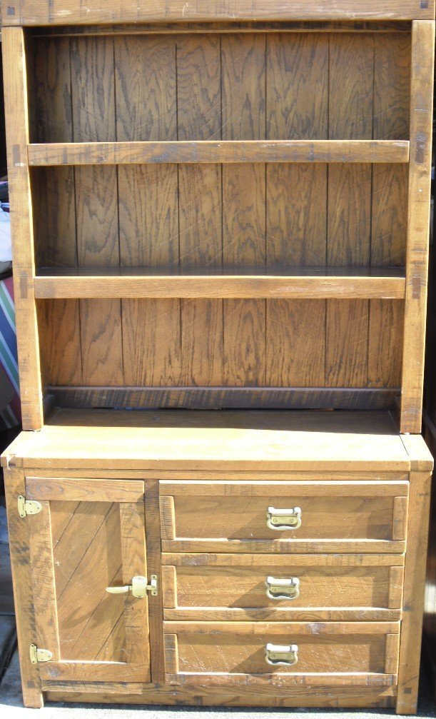 Mid Century Young Hinkle Furniture
