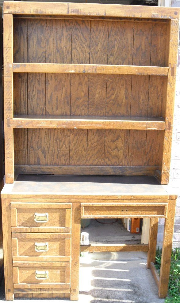 Mid-Century Young – Hinkle Furniture