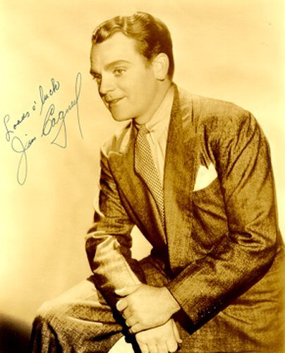 2178: james Cagney