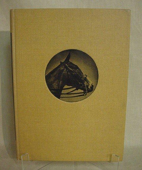 517: Riding by Benjamin Lewis, 1939