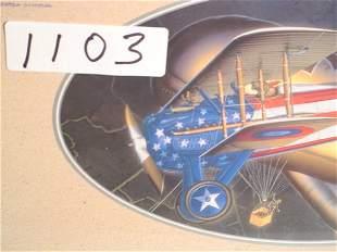 Model Kit DML SPAD 13 #5902