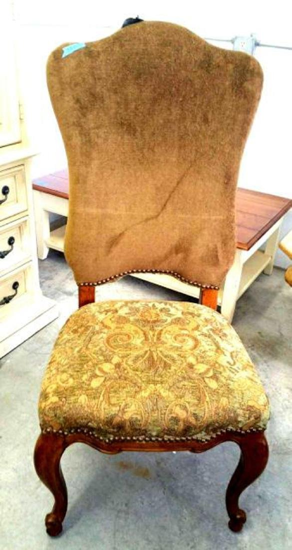 CENTURY brand DINING CHAIR, OCCASIONAL CHAIR, OTHER