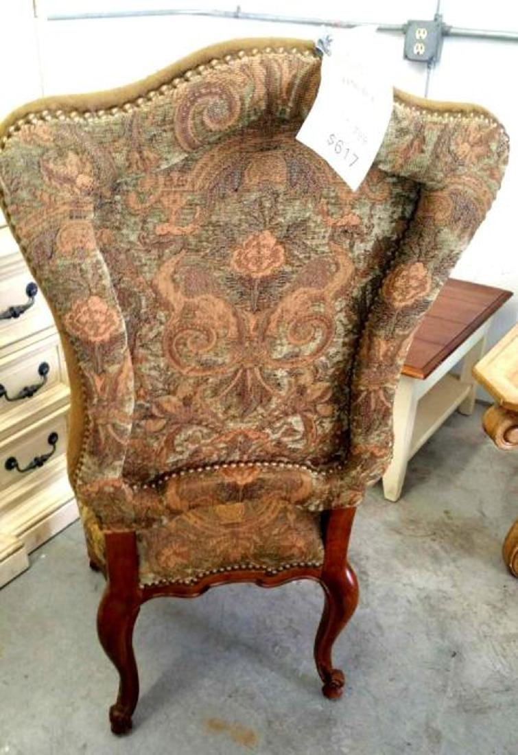 CENTURY brand DINING CHAIR, OCCASIONAL CHAIR, OTHER - 3