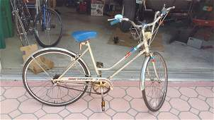 1973 Columbia Sport 3-Speed Bicycle