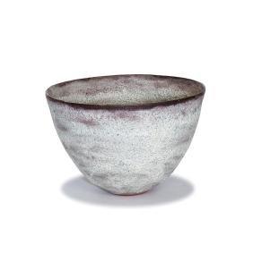 Beatrice Wood: Bowl