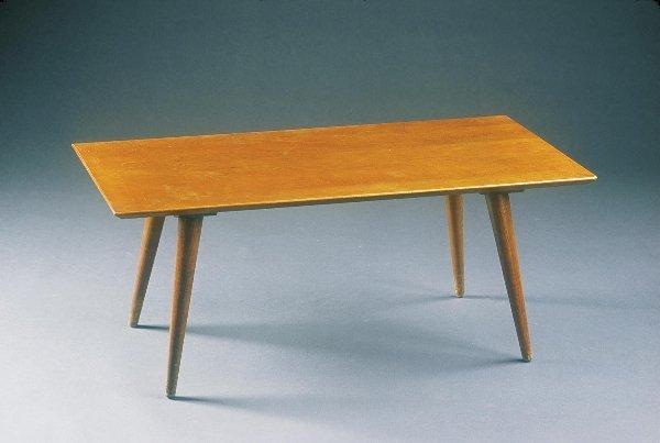 "17: Paul McCobb ""Planner Group"" Coffee Table"