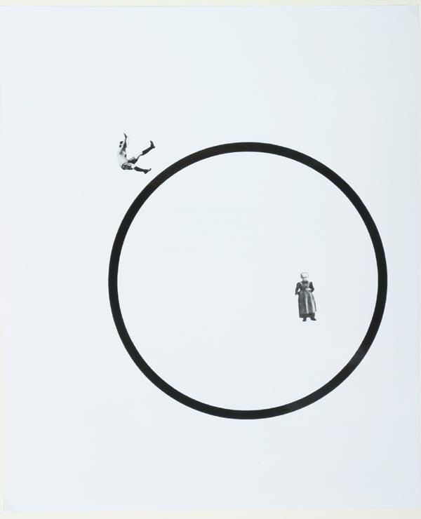 225: Laszlo Moholy-Nagy Photograms, Bauhaus, Wingler - 7