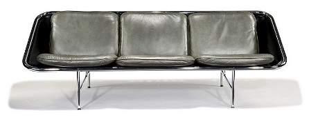 George Nelson, Sling sofa