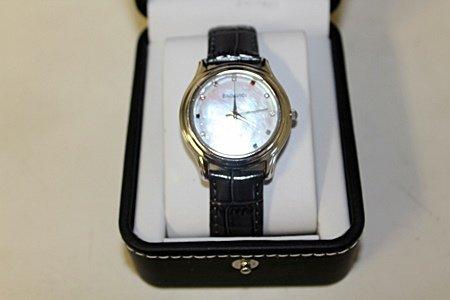 Unisex beautiful Badavici Watch