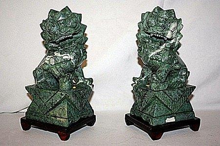 "Siberian Jade ""Foodog Set"""