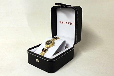 Ladies beautiful Badavici Watch - 2