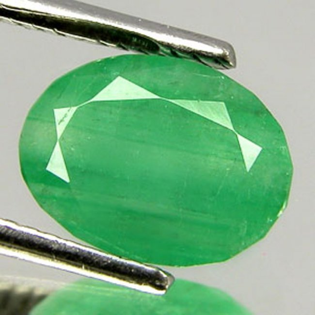 5 ct. Emerald Gem